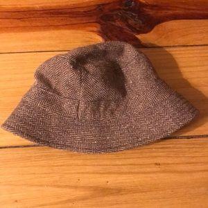 J. Crew winter hat